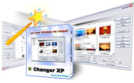 click here to download changer xp now